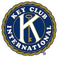 kiwanis-key-club-logo