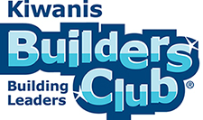 officers_kiwanis-buildersclub