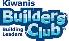 officers_kiwanis-buildersclub