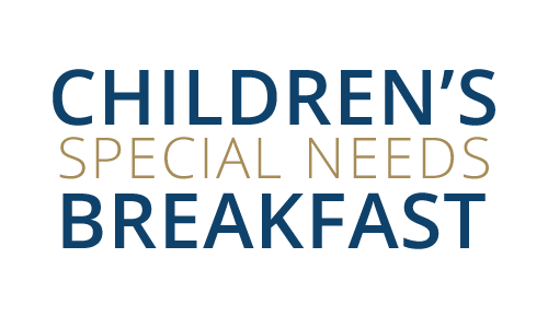 children-breakfast